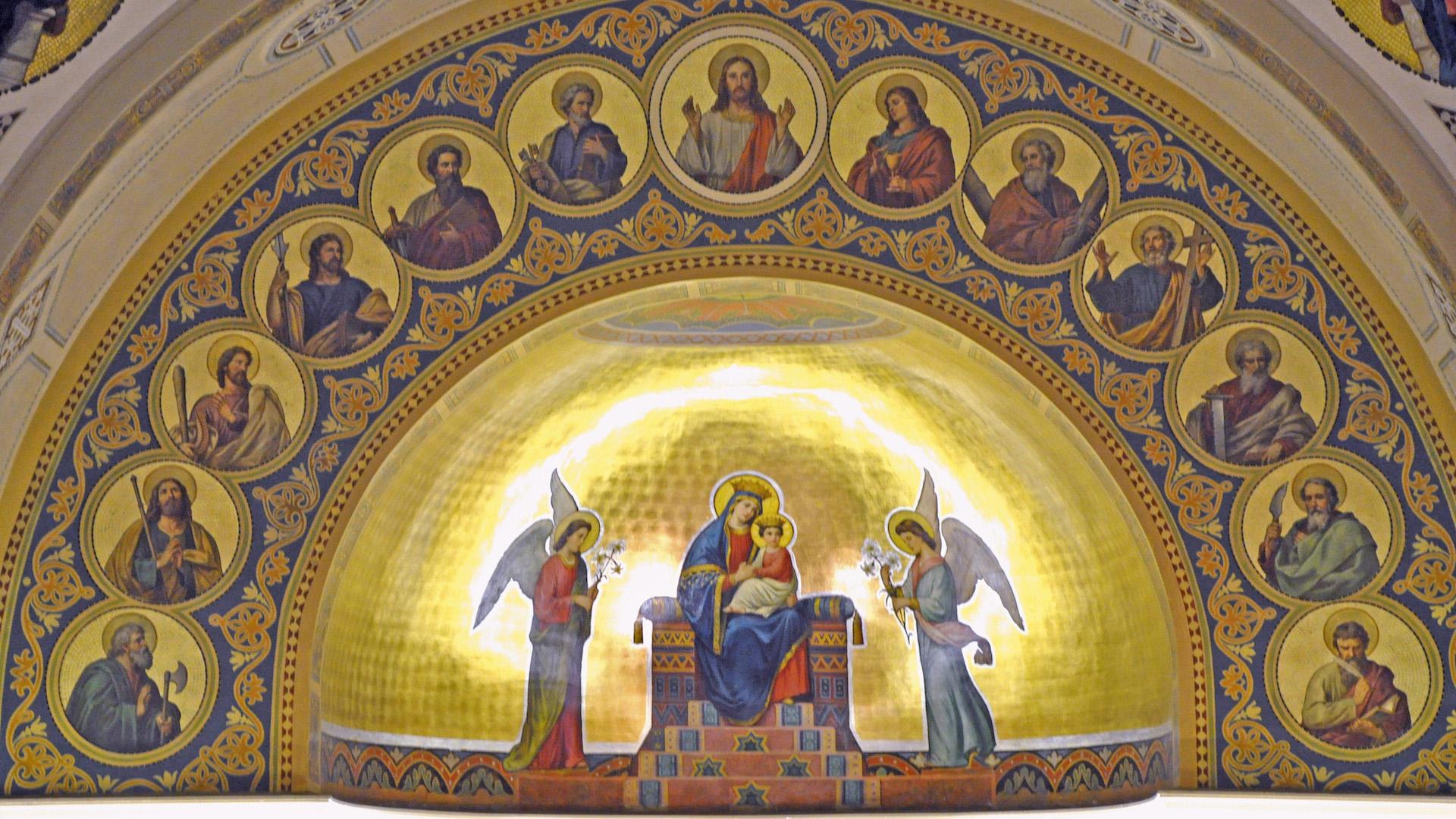 assumption panagia greek orthodox church chicago greek orthodox